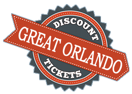 Great Orlando Discount Tickets